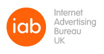 IAB UK Blog