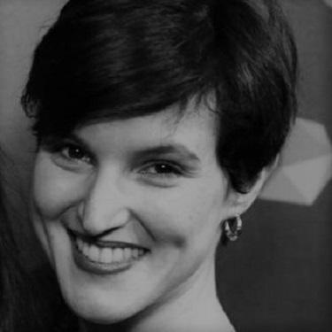 Cindy Heiser