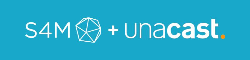 2020_S4M_Partnerships_Unacast