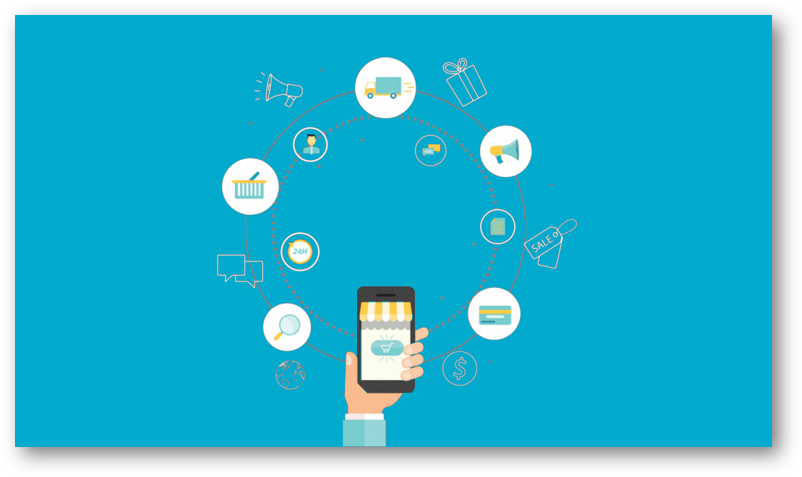 Use one platform to improve your multichannel campaigns