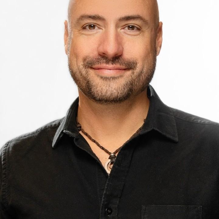 S4M names Cameron V. Peebles Global Chief Marketing Officer